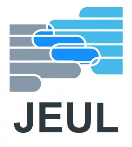 Siena, Unisi, cooperazione tra imprese e università europee e asiatiche: Proseguono gli incontri del progettoJeul