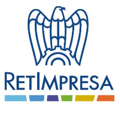 Siena: Toscana Life Sciences aderisce aRetImpresa