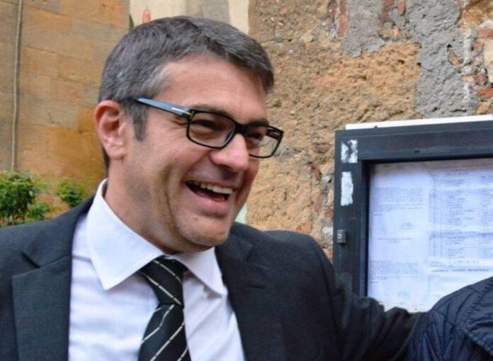 """Provincia di Siena, Sindaco Marchetti a Siena Tv: """"Nucleare nel senese, costituito pool dei sindaci e dei tecnici comunali per leosservazioni"""""""