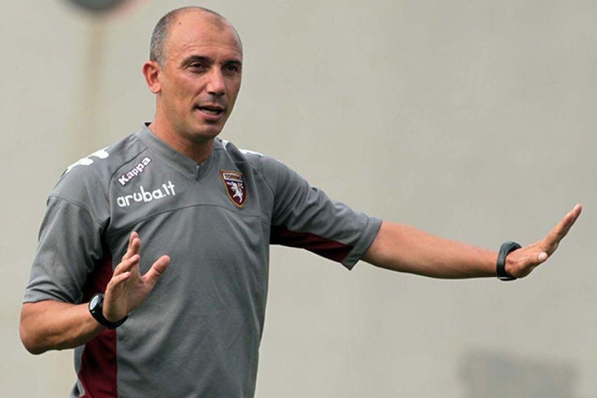 Siena, Acn Siena: Per l'allenatore definitivo pista SalvatoreSullo