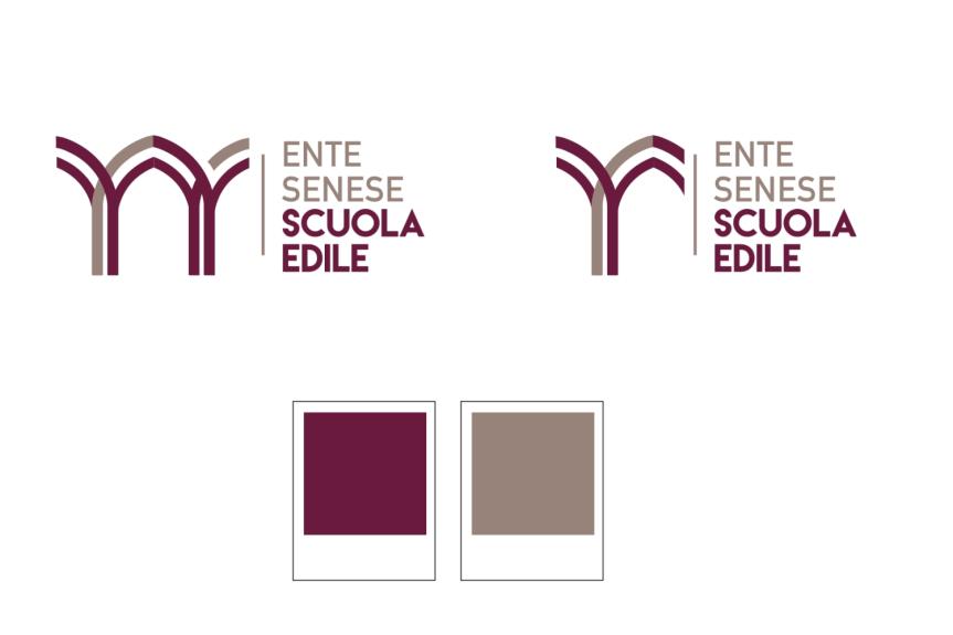 Siena: La Scuola Edile compie 30anni