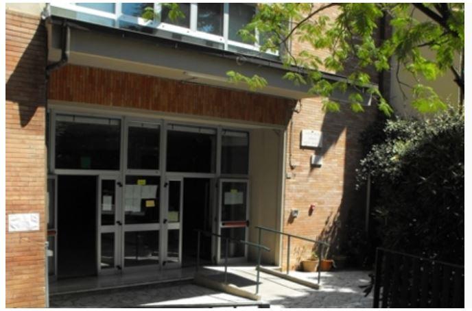 Siena, Covid alla scuola Peruzzi: Maestra positiva, bambini inquarantena