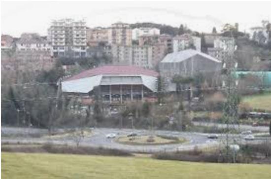 Siena: Palasport Mens Sana, trovata la soluzione per la questioneagibilità