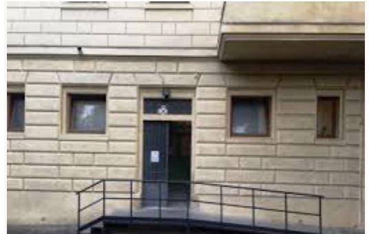 Siena: Prolungata al 9 gennaio la chiusura dell'ufficio oggetti smarriti della PoliziaMunicipale