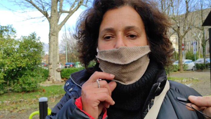 """Siena: Un bando di gara """"ad hoc"""" per le aree verdi delComune"""