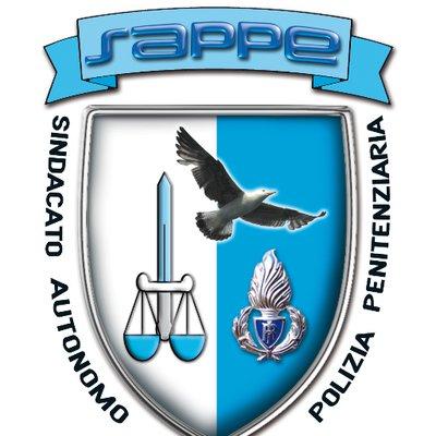 "provincia di Siena, Presunte torture a Ranza, Sappe: ""Video trasmesso dal Tg3, gognamediatica"""