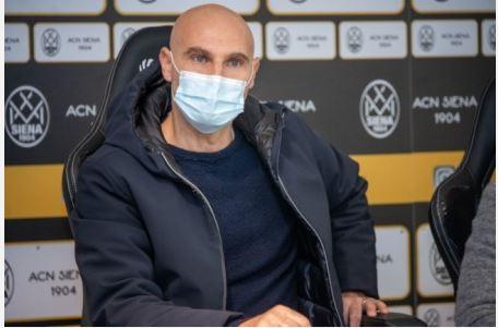 """Siena, Acn Siena: Speciale Robur de """"La Gazzetta diSiena"""""""