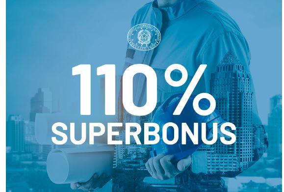Italia: Superbonus 110%, online il sitodedicato