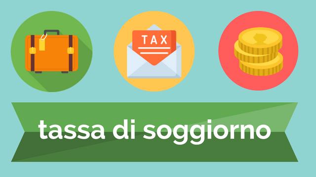 Siena: Tassa di soggiorno al via, le novità delComune