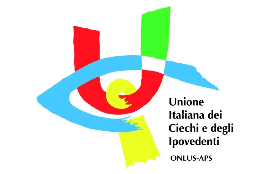 Siena: Una festa di Carnevale aperta al mondo del volontariatosenese