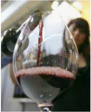 Provincia di Siena: Una wine list perfetta? È possibile con il Brunello 2016 e Riserva2015