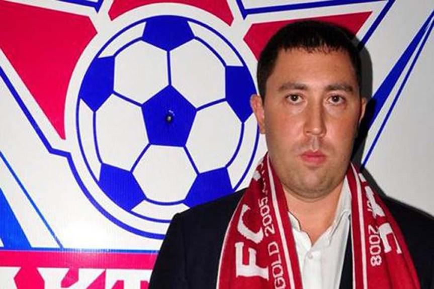 Siena, Acn Siena: Aumentano le conferme che danno il russo Gazzaev prossimo alla panchina del Siena. Sarà lui il prossimoallenatore?