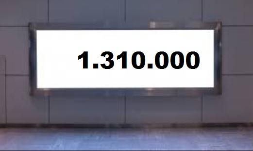 Massi Lo Sà: Nuovo record del Blog, raggiunta quota 1.310.000visite