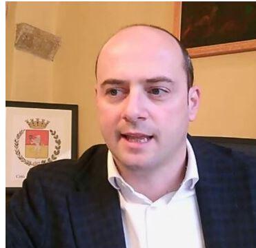 """Provincia di Siena, """"Caso Florentia"""", Marrucci: """"Un duro colpo per tutti, ma il calcio a San Gimignano nonfinisce"""""""