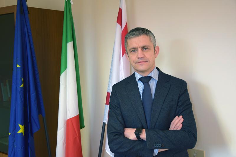 Siena: Precisazioni dell'Aou Senese in merito alla nota stampa della UilToscana