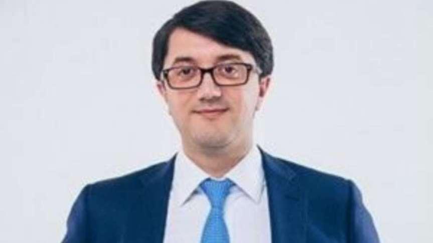 Siena, Acn Siena, Composto il nuovo Cda: Armen Gazaryan nuovoPresidente