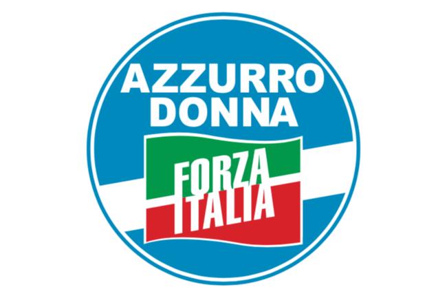 Siena: Chiusura profumerie Douglas, Azzurro Donna Forza Italia scende incampo