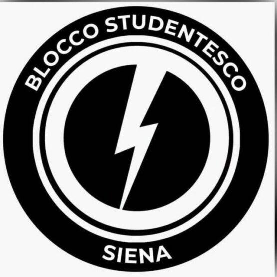 """Siena, Blocco Studentesco su Gozzini: """"Vittima ocarnefice?"""""""