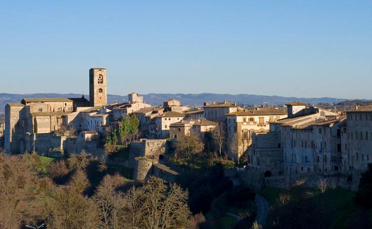 """Provincia di Siena, Colle, il sindaco Donati: """"La scomparsa dell'Imam Abdel Qader una grande perdita per tutta lacomunità"""""""