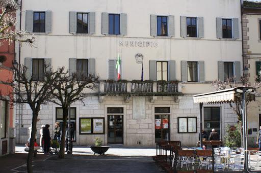 Provincia di Siena: Covid ad Asciano, il Comune chiude tutte lescuole