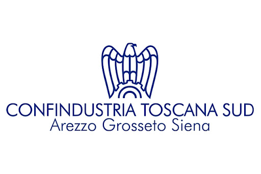 Siena: Nuova sinergia Confindustria Alberghi Centro Nord eUniCredit