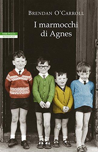 Siena, Lastredilibri: I marmocchi di AgnesBrowne