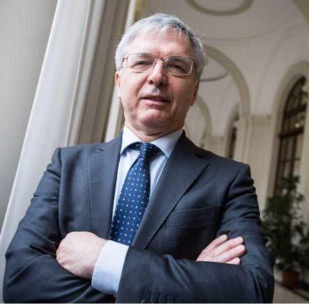 Italia, Dalle cartelle alla Cig, da Alitalia a Mps:I dossier caldi sul tavolo di Franco alMef