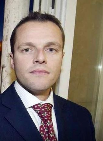 Siena, Commissione inchiesta David Rossi, testo alla Camera: Sostegnotrasversale