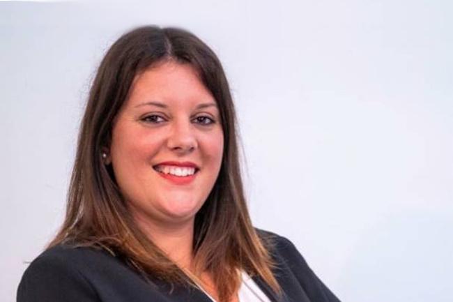 """Toscana, Elena Meini (Lega): """"Approvato in Commissione nostro emendamento su sospensione imposte regionali per tutto il2021"""""""