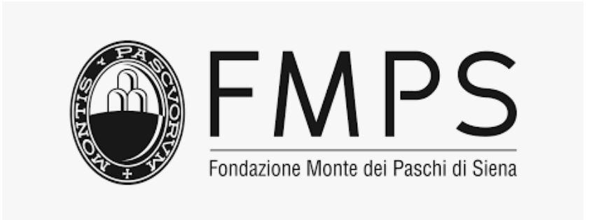 Siena: Fondazione Mps, primi nomi efibrillazioni