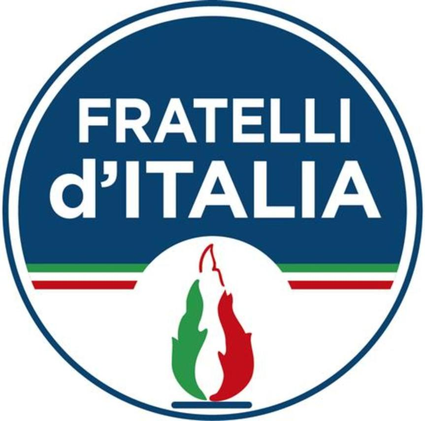Siena: Approvata la mozione contro le discriminazioni e per la libertà di pensiero presentata dal gruppo Fratellid'Italia
