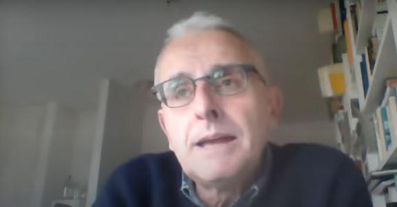 Siena: Caso Gozzini, il Collegio di Disciplina sente ilprofessore