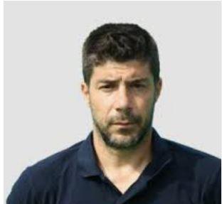 "Siena, Acn Siena, Giannichedda: ""Con Gilardino il Siena si riprenderà, ho visto una squadravolitiva"""
