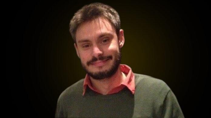 """Siena, """"Il caso Regeni: Tra realpolitik e diritti umani fondamentali"""", evento onlineall'Università"""