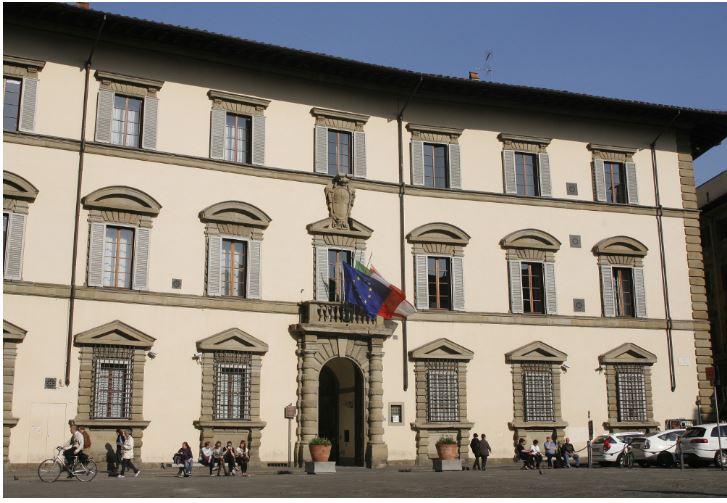 Italia: Quarantena poetica, ecco il premio del Parlamento degli studentitoscano