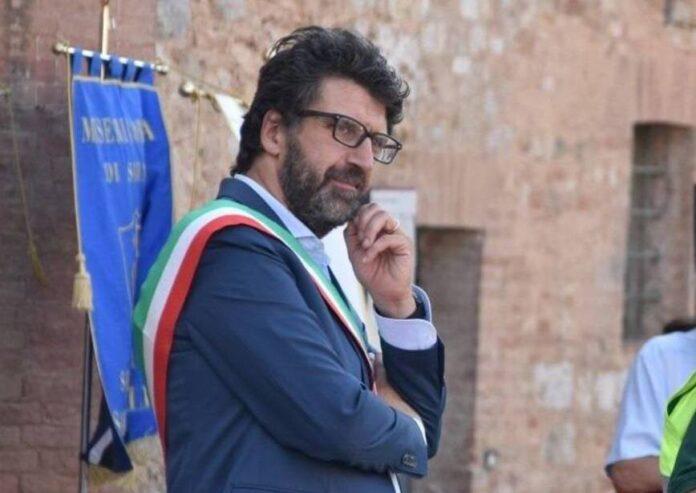 """Provincia di Siena, Covid a Sovicille, Gugliotti: """"Le varianti hanno fatto scattarel'allarme"""""""