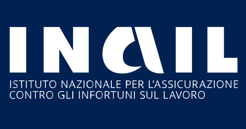 Toscana: Al via Progetto di riabilitazione multi-assiale per infortunati daCovid-19