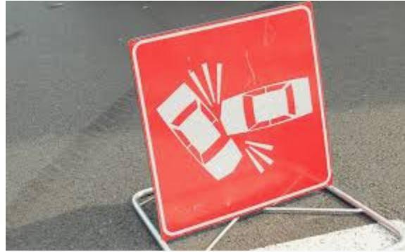Toscana: Schianto in autostrada tra due mezzi pesanti eun'auto