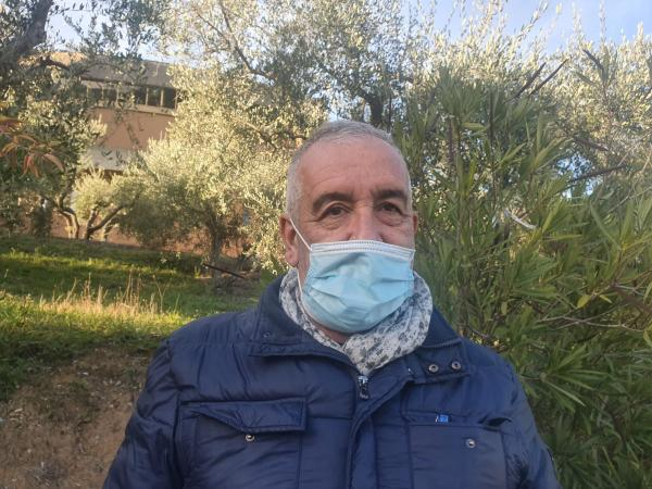 Siena, Acn Siena: Conclusa la stagione dell'Acn SienaFemminile