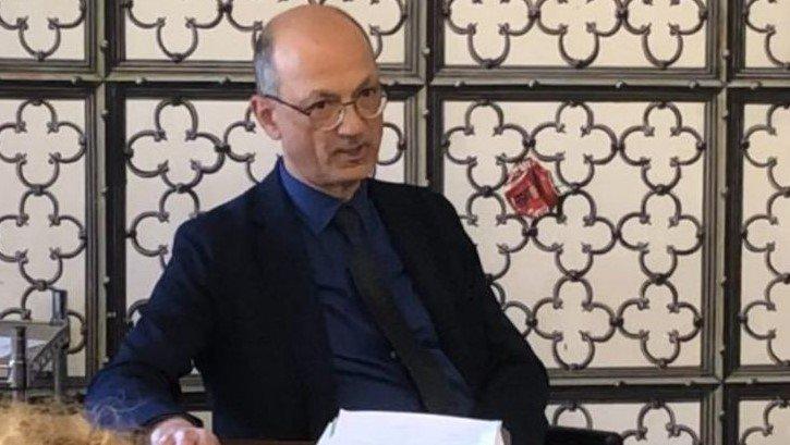 Siena, Dirigenti del Comune: Spostamenti e nuovi arrivi. Benedetti al Santa Maria dellaScala