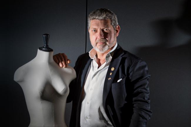"""Toscana, Sanarelli (Confindustria) fa il punto sul settore moda: """"Sarà un anno ancoradifficile"""""""