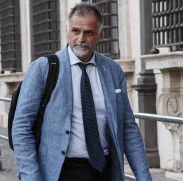 Siena: Il Turismo enogastronomico cresce del 10% anche inpandemia