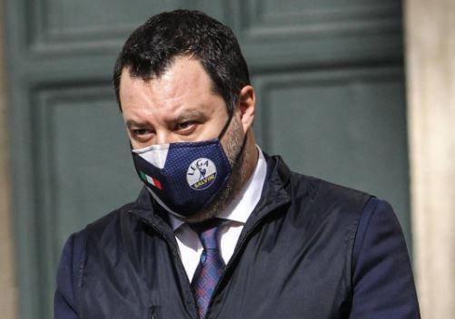 """Italia, Decreto Sostegno, così la Lega ha tracciato la strada per la ripresa. Salvini: """"Via i codici Ateco e riforma della riscossione"""""""