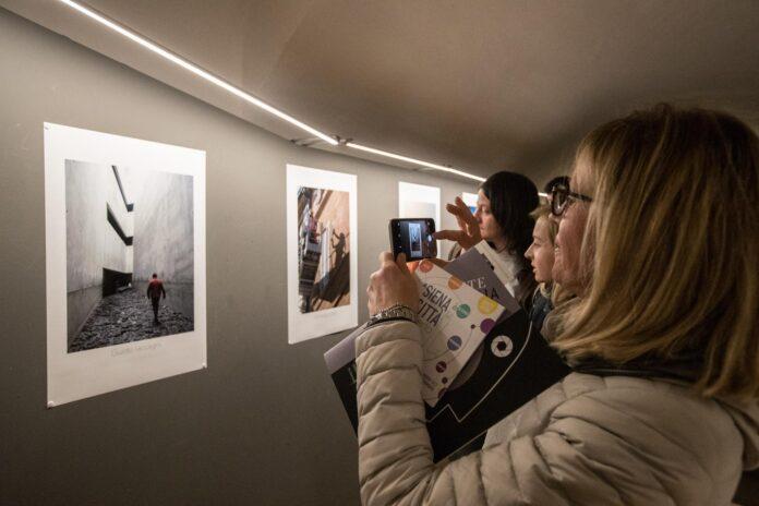 """Siena: Ecco """"Realtà o Irrealtà"""", il contest fotografico dedicato aigiovani"""