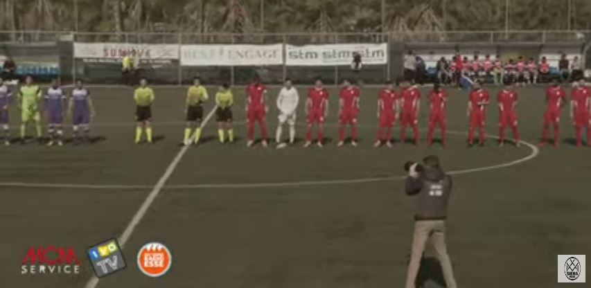 Siena, Acn Siena: Oggi 21/02 bianconeri nettamente sconfitti dall'Ostiamare per3-1