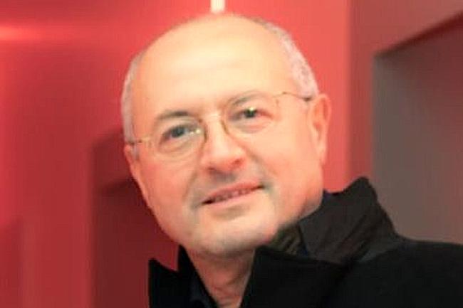 Siena: Pasquale D'Onofrio (anestesista Aou Siena) eletto segretario Fp Cgil Medici e Dirigenza SSNToscana