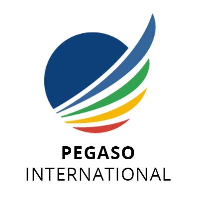 Toscana: Dottorati Pegaso, pubblicato il nuovo avviso rivolto a giovani laureati under35