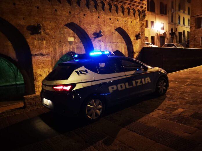 Siena: Violano le norme anti Covid, sanzionati due locali del centro e diversiavventori