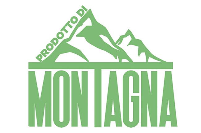 """Toscana: Agroalimentare di qualità, ok alle procedure per etichetta """"Prodotto dimontagna"""""""