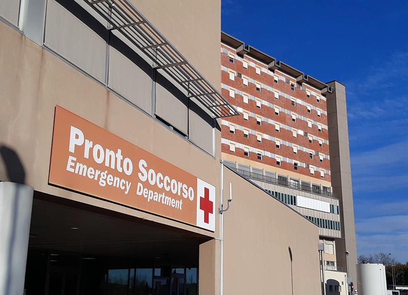 Provincia di Siena: Incidente a Gaiole, è morto il motociclistacoinvolto